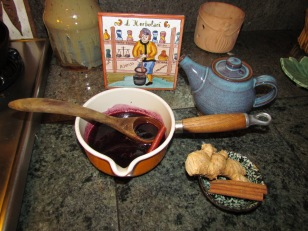IMG_1135 elderbderry syrup