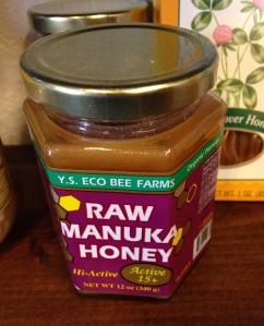 IMG_1587 manuka honey